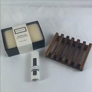 Beekman 1802 Gift Set
